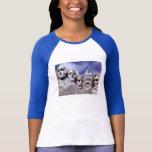 Mount Rushmore Sock Monkey