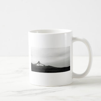 Mount Washington Coffee Mugs