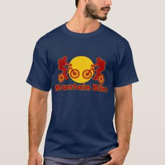 Mountain Bike Extreme T-Shirt