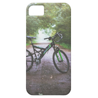 Mountain Bike phone case