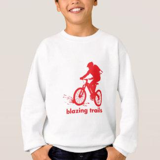 mountain biking specialty shirt