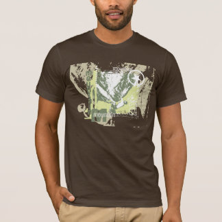 Mountain Climbing Tshirts and Gifts