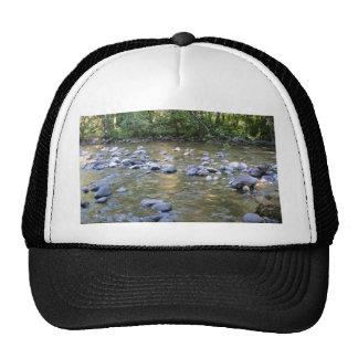 Mountain Creek Trucker Hat