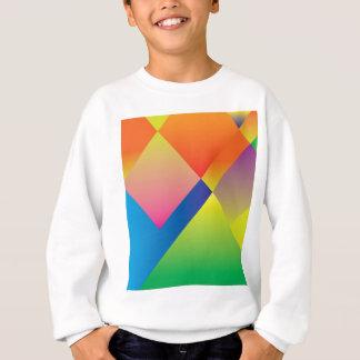 Mountain Dreams.jpg Sweatshirt