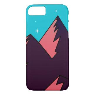 Mountain iPhone 8/7 Case