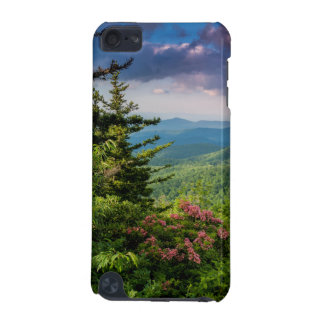Mountain Laurel at Sunrise iPod Touch 5G Case