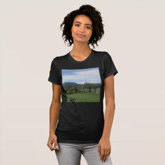 Mountain Meadow T-Shirt