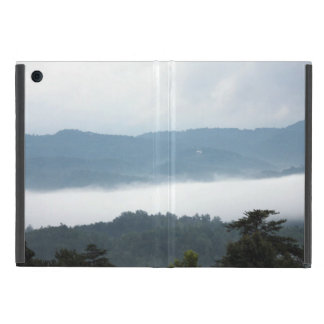 mountain mist ipad mini case