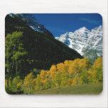 mountain mouse mats