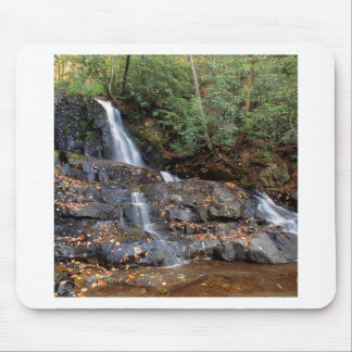 Mountain Park Mouse Pad