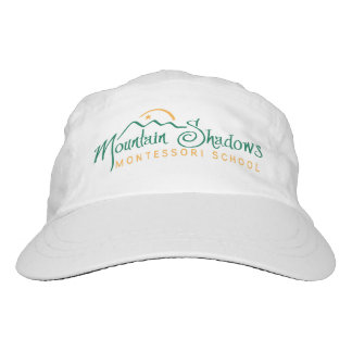 Mountain Shadows Hat