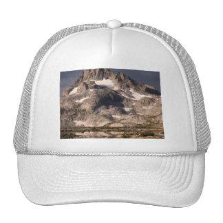 Mountains in Nevada Trucker Hat