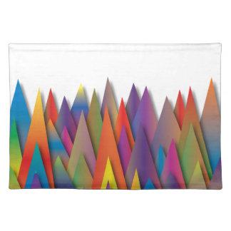 Mountains of Harmoni.jpg Placemat