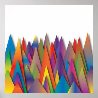 Mountains of Harmoni.jpg Poster