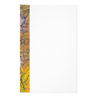 MOUNTAINS STATIONERY