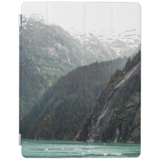 Mountainscape Ipad Smart Cover iPad Cover