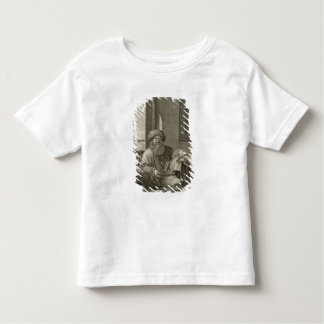 Mourad Bey, from Volume II Costumes and Portraits T Shirt