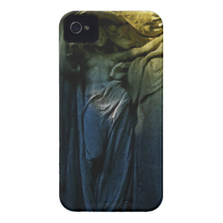 Mourning Case Case-Mate iPhone 4 Cases