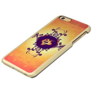 Mourning iPhone 6 Plus Case