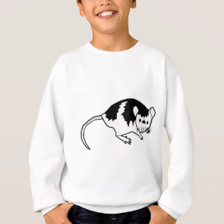 Mouse 1 sweatshirt