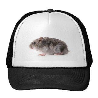 """""""Mouse """" Cap"""