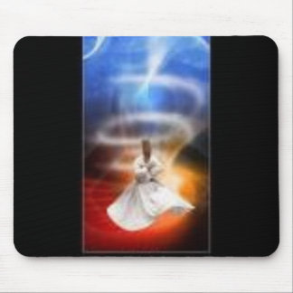 mouse m whirling dervish turkish spiritual islam r mouse mat