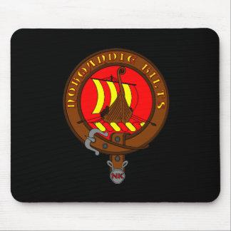 mouse mat mouse pads