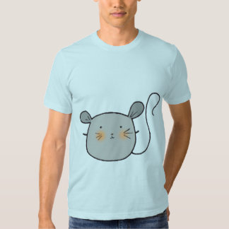 mouse mouse tee shirts