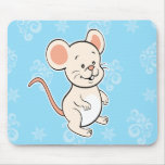 Mouse mouspad mousepads