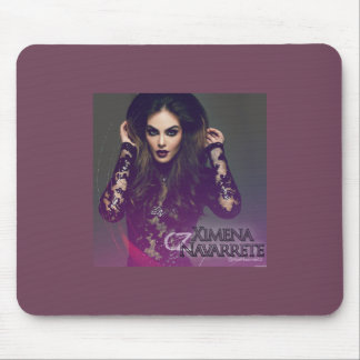 Mouse Pad Miss Universe Mexico