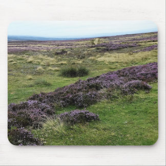 Mouse pad- Yorkshire dales 1/3 Mouse Pad