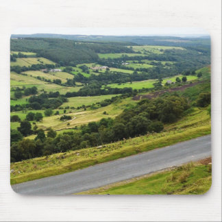 Mouse pad - Yorkshire Dales 2/3