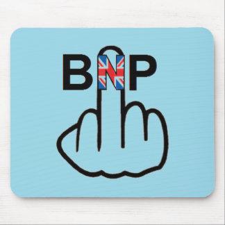 Mousepad BNP Flip