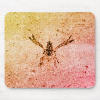 Mousepad, Crawfish Mouse Pad