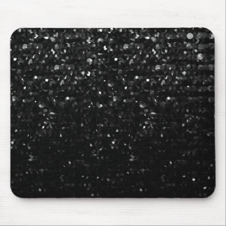 Mousepad Crystal Bling Strass