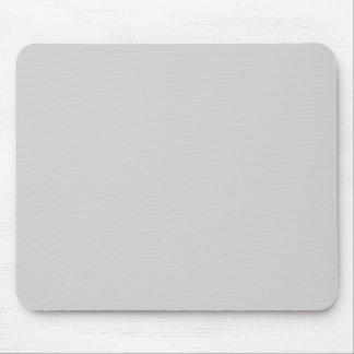 Mousepad - Light Grey