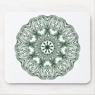 Mousepad Mandala