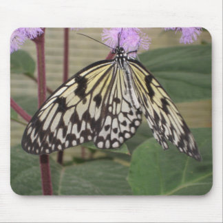 Mousepad or Mousemat - Paper Kite Butterfly