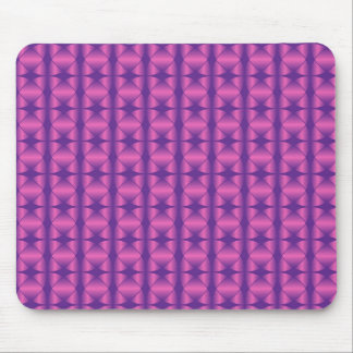 Mousepad Retro Style