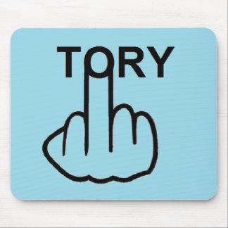 Mousepad Tory Flip