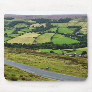Mousepad - Yorkshire Dales 2/2