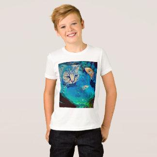 Mouser Gone Bad T-Shirt
