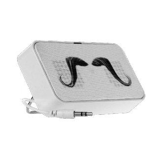Moustache OrigAudio Doodle 2 0 Speakers