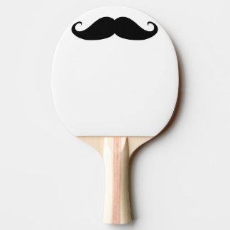 Moustache Paddle