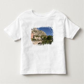 Moustiers-Sainte-Marie, Provence, France. Toddler T-Shirt