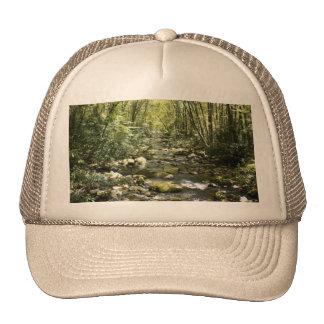 Moutain Creek Trucker Hat