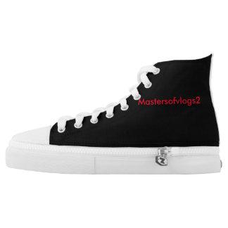 Mov2 shoe