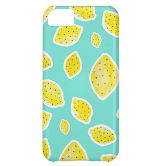 Movable cover lemons