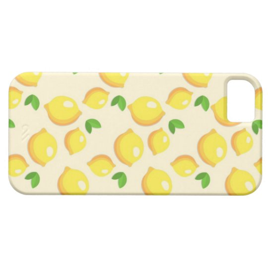 movable housing iphone iPhone 5 covers