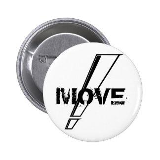 Move Pins